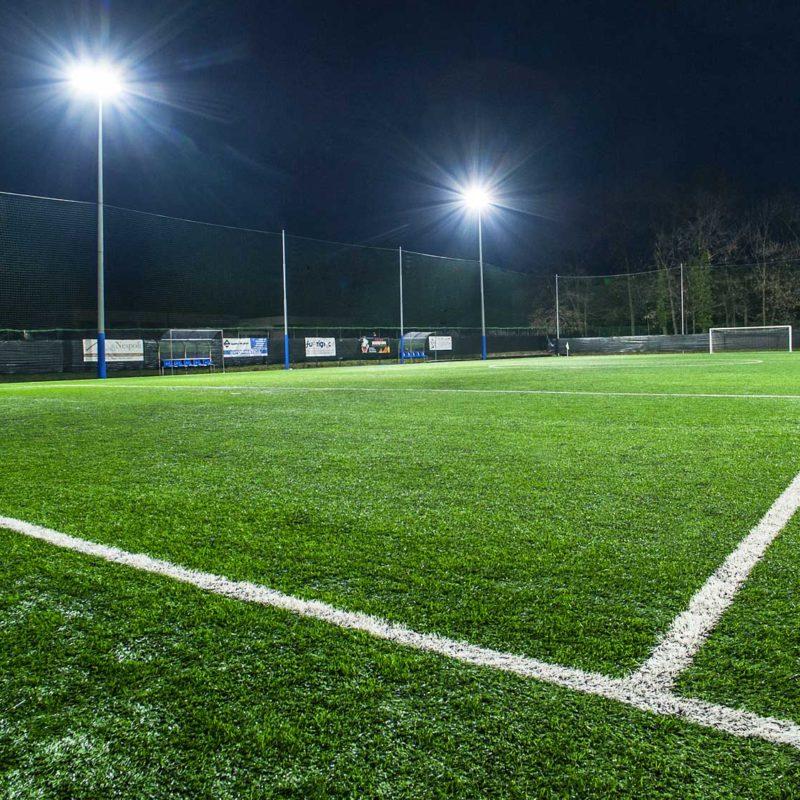 illuminazione-a-led-campi-da-calcio