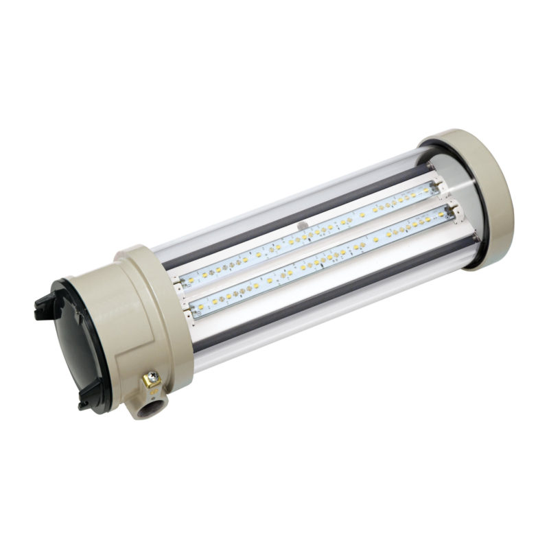 lampade-antideflagranti-led